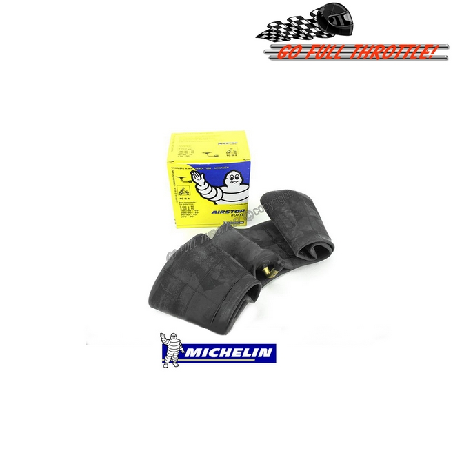 Michelin Lambretta Air Stop B1 Inner Tube  3.50 X 10 3.00 90//90