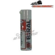 BiRAL Penetrating Oil (PO) Maintenance Spray - 12 x 500ml Aerosol
