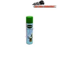 Antistatic Foam Cleaner - 500ml aerosol
