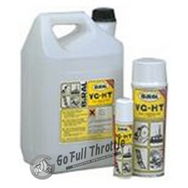 BiRAL VG-HT (visco grease - high temperature) 500 ml x 12