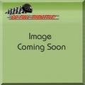 Rock Oil U.T.T.O Universal Tractor Transmission Fluid 10w30