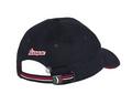 Vespa Modernists Baseball Cap