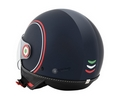 Vespa Modernists Helmet - 606739M
