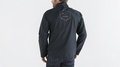 Zephyr Mens Over Jacket from Knox
