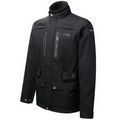 Knox All Sports Waterproof Scooter Jacket Zip System for Under Armour RRP £229.99