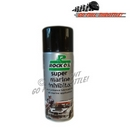 Rock Oil Super Marine Inhibitor Oil Spray Fogging Laying Up Oil - 12 x 400ml Aerosol