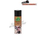 Rock Oil Factory Foam Air Filter Oil - 1 x 400ml Aerosol