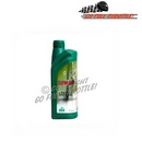 Rock Oil Strata Semi-Synthetic Engine Oil 10w40