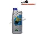 Rock Oil MP3 Sports NMMA TCW3 2 Stroke Marine Outboard Engine Oil