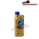 Rock Oil MPR Injector Non TCW-3 Fully Synthetic 2 Stroke Marine Outboard Engine Oil Sea-Doo