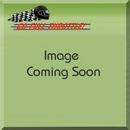 Rock Oil MPH Marine Transmission Oil GM Dextron II