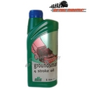 Rock Oil 4 Stroke Engine Oil Petrol & Diesel Oil Groundsman