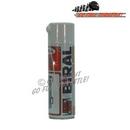 BiRAL Penetrating Oil (PO) Maintenance Spray - 1 x 500ml Aerosol