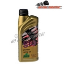 Rock Oil GRO - Racing Gearbox Oil 10W40, 20W50, 75W90 & SAE30