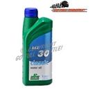 Rock Oil Classic SAE30 -  Non Detergent Gearbox Oil SAE30 Mono Grade