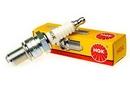NGK B6ES Spark Plug
