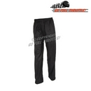 Tri-balance Waterproof Trousers - Black RRP GBP 29.99