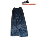 Tri-balance Waterproof Trousers - Navy RRP GBP 29.99
