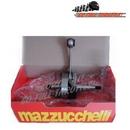 Mazzucchelli Racing Crankshaft Vespa Smallframe - V50, 90, 100, Primavera, Special