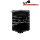 Piaggio Oil Filter 82635R- Vespa ET4, GTS, GTV, MP3, X8, X9