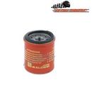 Malossi Red Chilli Oil Filter VM0313382 - Vespa ET4, GTS, GTV, MP3, X8, X9