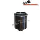 VE Oil Filter VE60066 - Vespa ET4, GTS, GTV, MP3, X8, X9