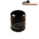 Malhe Oil Filter 762.10.71 - Vespa ET4, GTS, GTV, MP3, X8, X9