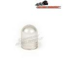 Piaggio Vespa Air Filter Inspection Bubble 82783   - Vespa ET4, GTS, GTV, MP3, X8, X9