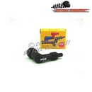 NGK LB05F Spark Plug Cover Cap - Black