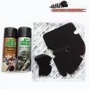 Standard Piaggio Air & Transmission Case Air Filter Service Kit - Piaggio Vespa ET4, GTS, GTV, MP3....