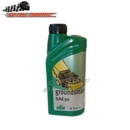 Rock Oil SAE 30 Oil Engine Oil Groundsman SAE30 Monograde Oil
