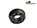 Lambretta Rear Hub Bearing JBL -  GP, Li S1, S2, S3, SX & TV
