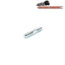 Gasket Exhaust Manifold Stud M7 x 37mm  - Vespa GTS, GTS Super, GTV, GT60, 125-300 cc