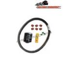 Piaggio Maintenance Mini Service Kit - Piaggio Vespa GTV 300 GTS300