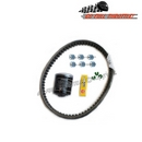 Piaggio Maintenance Mini Service Kit - Piaggio Vespa GTV 250 GTS250
