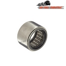 INA HK1814-RS Needle Roller & Cage Bearing