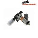 Piaggio Fuel Injector with holder 125/300cc - Piaggio Vespa GTV, GTS 125/300, LX ie 125