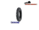 Michelin S1 Scooter Tyre 3.50x10