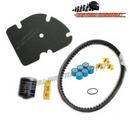 Piaggio Maintenance New Service Kit - Piaggio Vespa GT 200 GTL 200