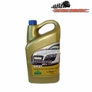 Rock Oil Synthesis Xtra-Life 5w30, Extended Drain Fully Synthetic Engine Oil