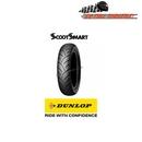 Dunlop Scootsmart 130/60-13