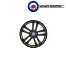 Pair of Piaggio MP3 Yourban LT Sport Front Rims/Wheels 3.00 x 13