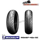 Michelin Power Pure SC 120/70-12