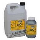 BiRAL BIO 30 (high quality synthetic industrial oil) 1 litre x 12