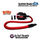 Bruhl MD1400 Single Power Dryer