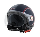 Vespa Modernists Helmet - 606739M