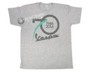Vespa 70th Anniversary T-Shirt