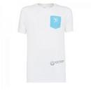 Vespa Primavera 50th Anniversary T-Shirt  - 6066861