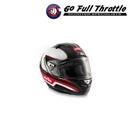 Aprilia Full Face Helmet - Be A Racer