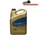 Rock Oil Synthesis 4 Auto 5w40 Fully Synthetic Engine Oil